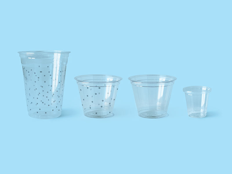PLA_colddrink_cup_smooth
