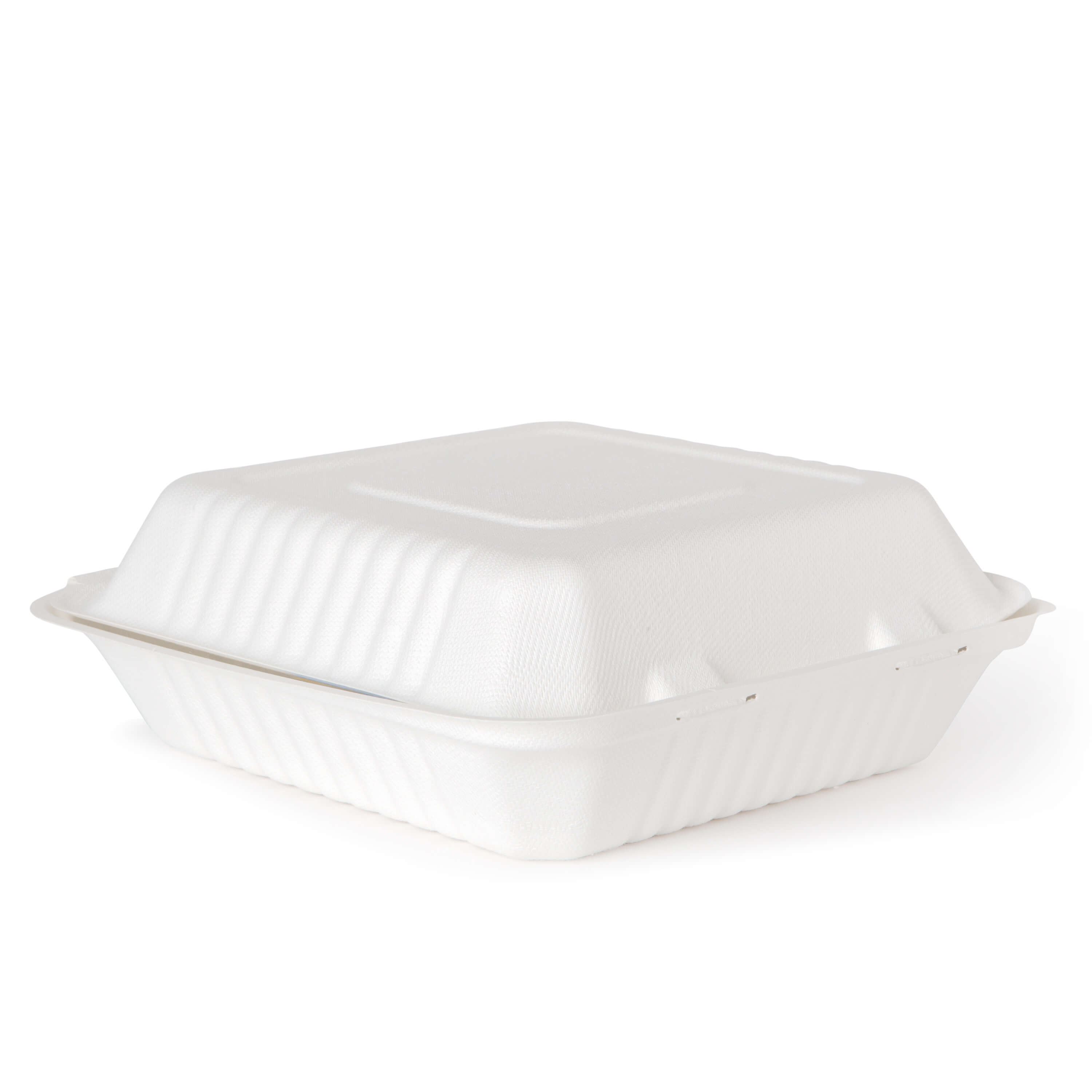 Bagasse-9×9-Closed